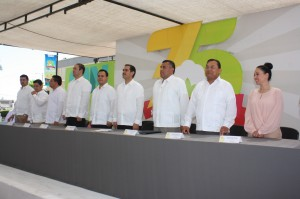 Aniversario SL 75 (6)