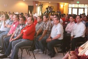 Samuel Moreno visita SL informe de actividades  (45)