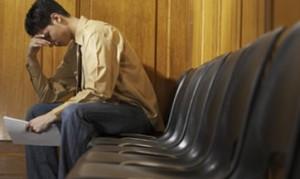 desempleo-caida-crisis-mundial