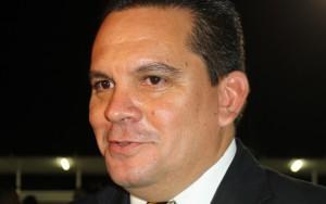 Enrique Reina Lizárraga, diputado federal PAN (3)