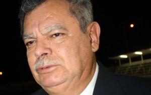 Guillermo Carbajal Cuevas, dirigente local PAN (4)