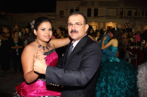 quince 01