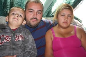 Familia Hernández (2)