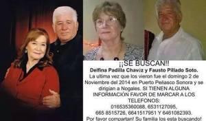 Maestros Fausto Pillado y Delfina Padilla (3)