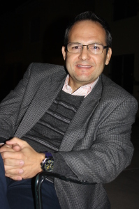 Sergio Gutiérrez Esquivel (3)
