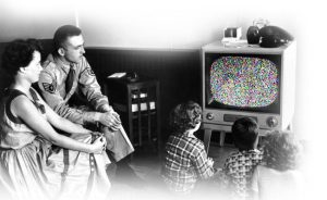 TV Digital (2)