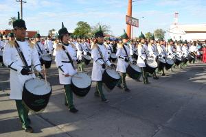 desfile nov 14