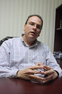 Ángel Acacio Angulo López (2)