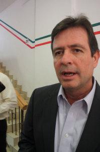 Alfonso-Elías-Serrano,-dirigente-PRI-,-Sonora