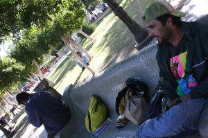 Luis-y-Carlos-migrantes-(1)