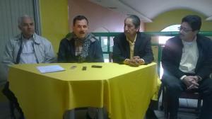 Guadalupe-Curiel-PRD-Sonora-(1)