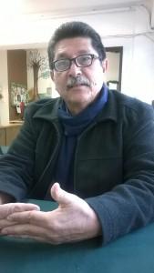 Isidro Arenas Ayón (3)