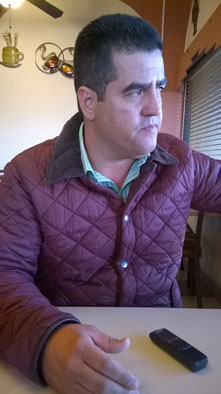 Joel-Aguirre-Yescas-(6)