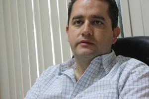 Titilo Leyva (2)
