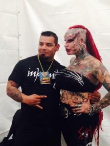 Expo tattoo Mexicali (12)