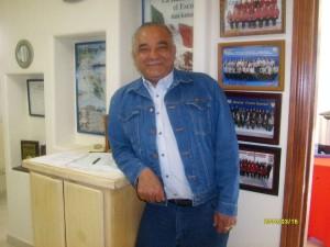 Ernesto Gurrola Valenzuela, acusado de abuso a menores (3)