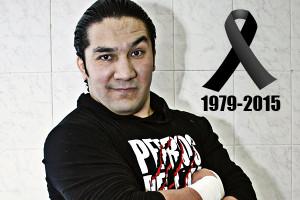 Hijo-del-Perro-Aguayo-1979-2015-Triple-AAA