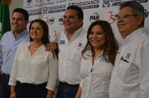 Candidatos locales PAN (2)
