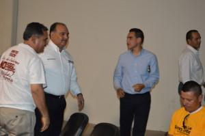 Santos González Yescas  (5)