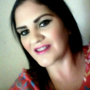 Berenice Jiménez Sosa, joven secuestrada (6)