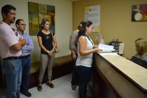 Peticiones de audiencia - andador turístico (3)