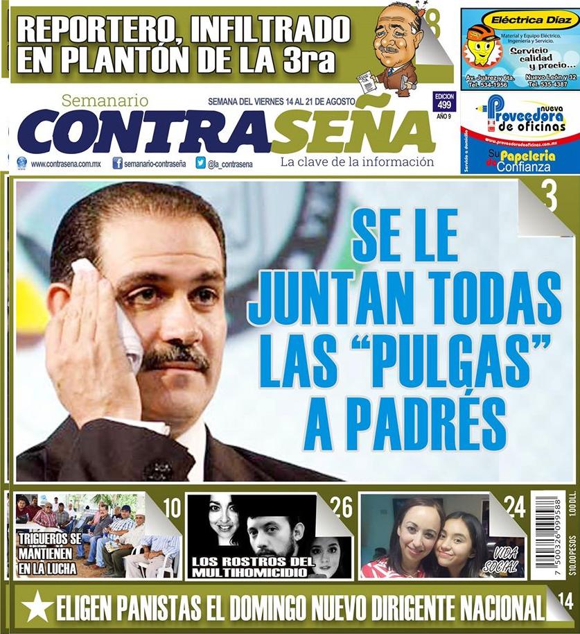 portada2