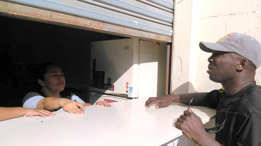 haitianos-en-tj