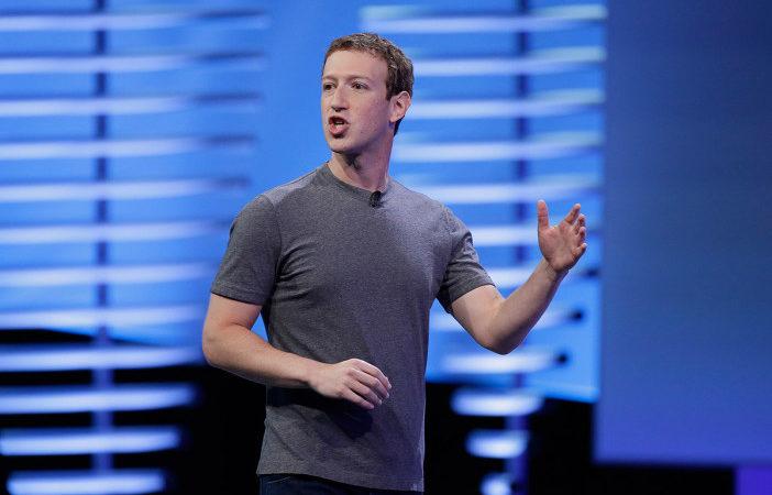 Facebook dará a usuarios mayor control sobre sus datos tras escándalo de Cambridge Analytica