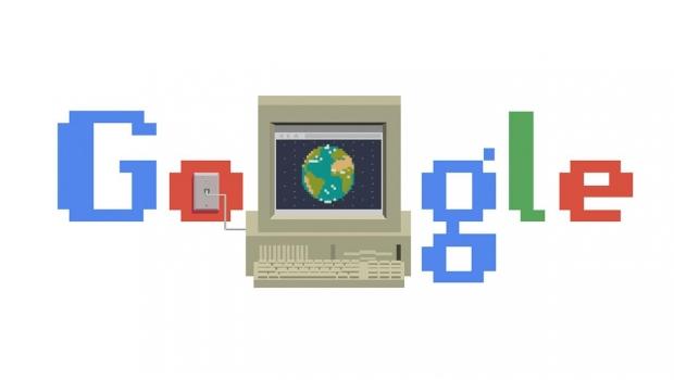 Cumple 30 años la www que revolucionó el internet