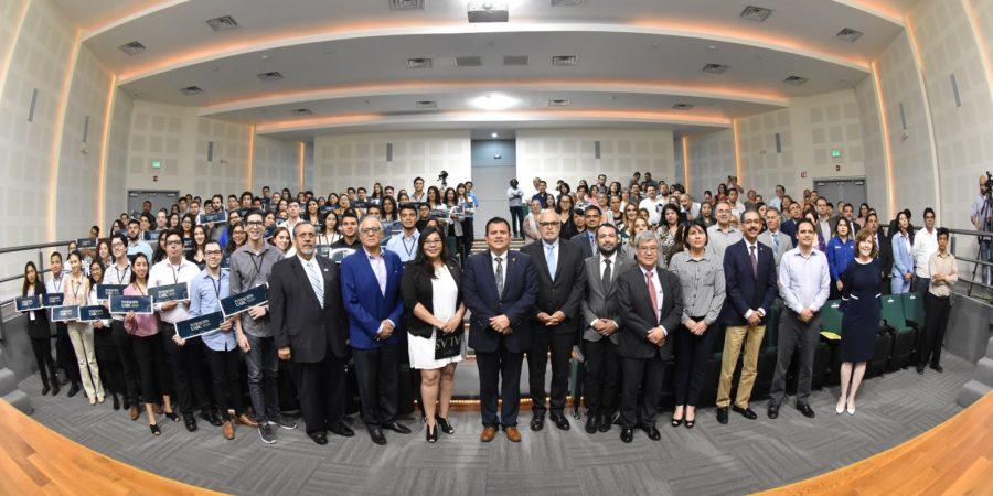 Facilita Fundación UABC el intercambio estudiantil internacional
