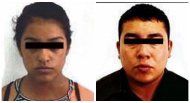 Detienen a 3 elementos de la Guardia Nacional por secuestro