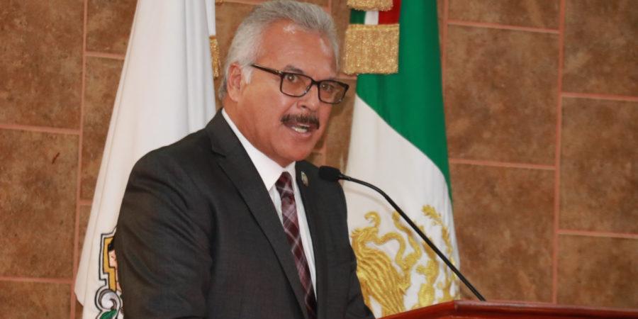 Exhorta Congreso de BC a Gobernación para que expida cédulas de identidad a ex braceros