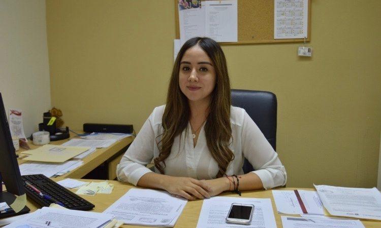Reiteran invitación a contralor social para el Festival Tierra Sonora