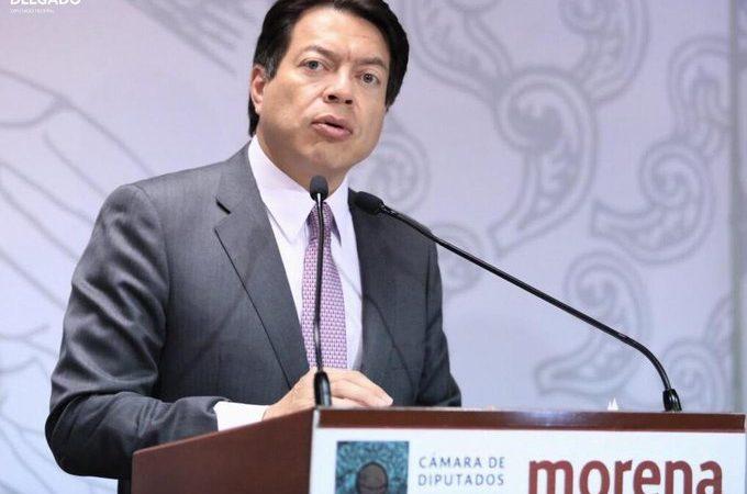 Cannsalud, la empresa del Estado que propone Morena para regular la mariguana