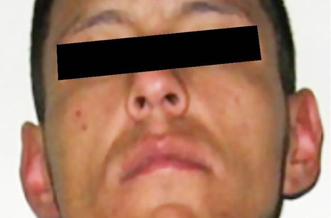 """Asesinan en Tijuana a """"mata-policías"""" de Sonora"""
