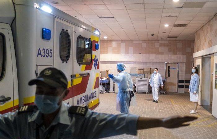 Crece número de víctimas por nuevo coronavirus; se cree habría llegado a México