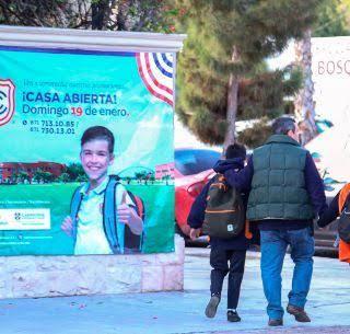 Detienen y congelan cuentas al abuelo de niño que disparó en colegio de Torreón