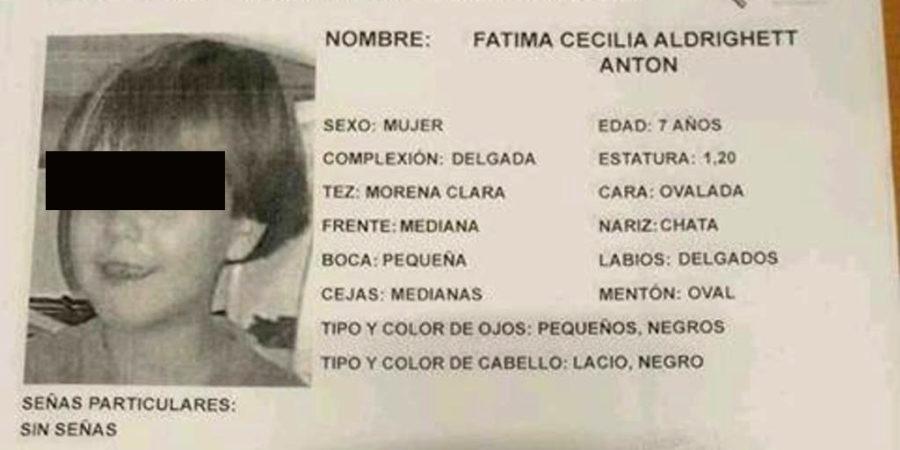 """Crimen de Fátima, niña de 7 años, por culpa del """"neoliberalismo"""": AMLO"""