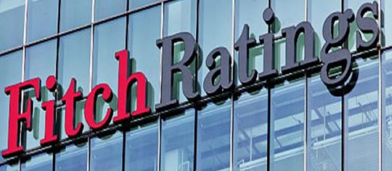 Eleva Fitch Ratings calificación crediticia de 28 Ayuntamiento