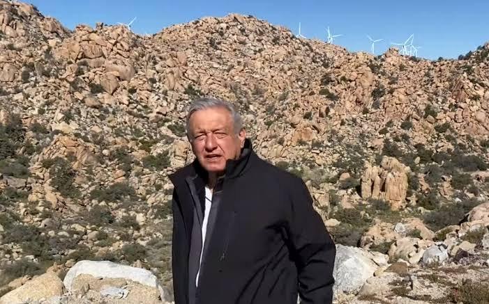 """La """"expropiación"""" de la industria energética, retroceso total: Toño Astiazarán"""