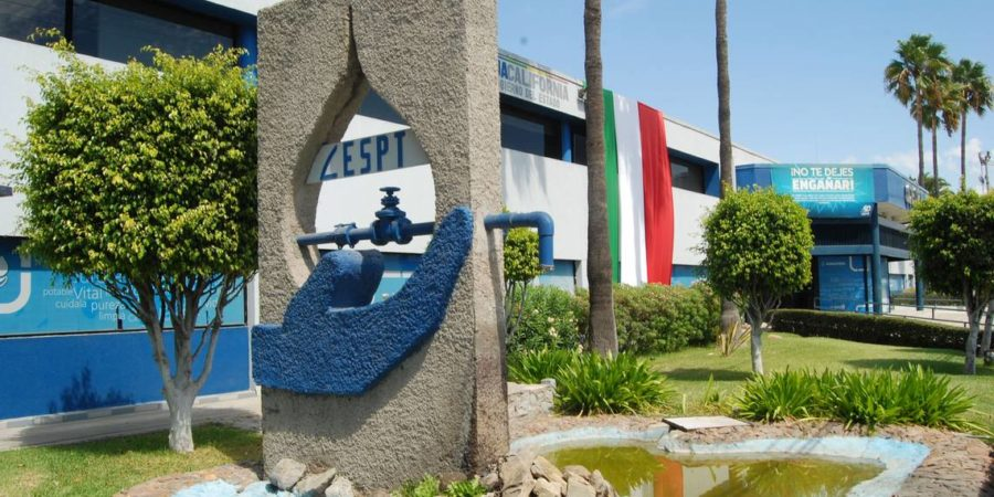 Gobierno de Jaime Bonilla abre investigación por millonarios desvíos en el pago del agua