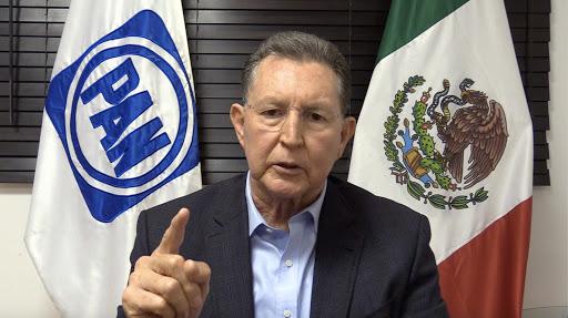 Urge un verdadero plan de reactivación económica para Sonora: PAN