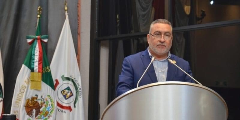 Dictamen sobre reformas electorales fue retirado por falta de consenso: Montes Piña