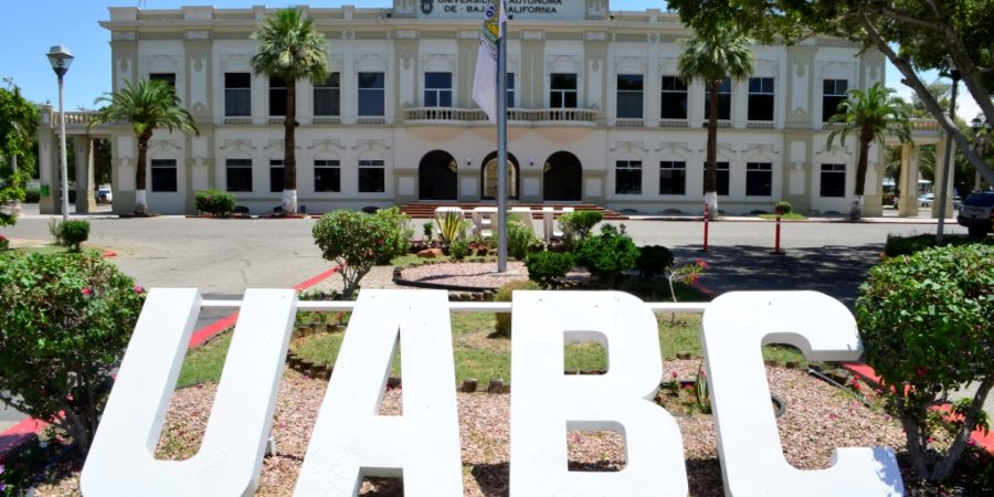 Actualiza UABC su Plan de Continuidad Académica para cierre de periodo escolar e inicio del próximo