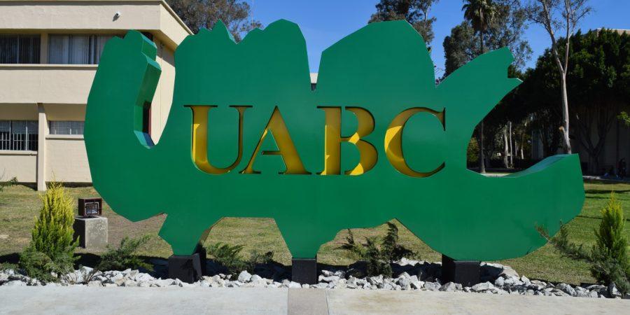 Anuncia UABC nueva fecha de admisión