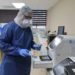Realiza UABC cerca de 6 mil pruebas de COVID-19