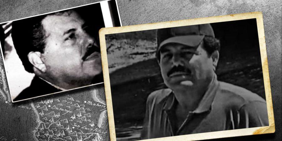 Mayo Zambada, el hombre más buscado del mundo