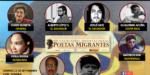 Poetas Migrantes  Desde San Luis para el mundo